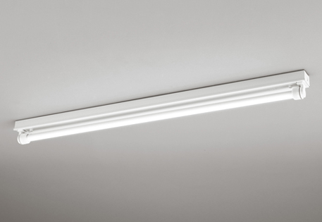 送料無料 オーデリック ODELIC【XG454035】店舗・施設用照明 ベースライト【沖縄・北海道・離島は送料別途必要です】