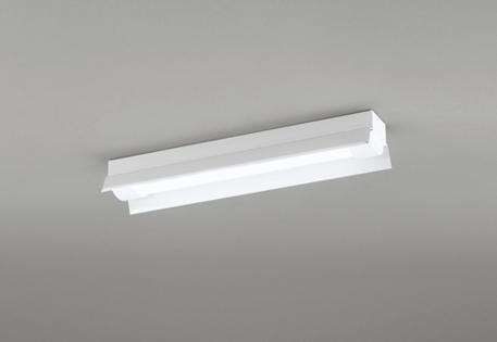 送料無料 オーデリック ODELIC【XG505007P1B】店舗・施設用照明 ベースライト【沖縄・北海道・離島は送料別途必要です】