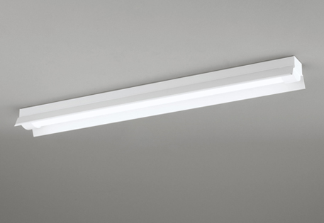 オーデリック ODELIC【XG505008P4B】店舗・施設用照明 ベースライト【沖縄・北海道・離島は送料別途必要です】