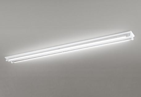 オーデリック 店舗施設用 ベースライト 【XL 251 538P1】XL251538P1【沖縄・北海道・離島は送料別途必要です】