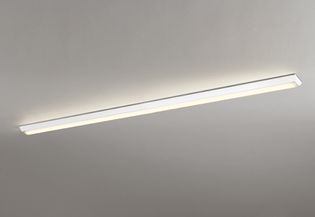 オーデリック 店舗・施設用照明 テクニカルライト ベースライト【XL 501 003P2E】XL501003P2E【沖縄・北海道・離島は送料別途必要です】