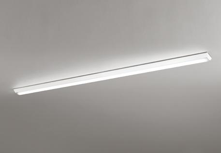 オーデリック 店舗・施設用照明 テクニカルライト ベースライト【XL 501 003P4C】XL501003P4C【沖縄・北海道・離島は送料別途必要です】