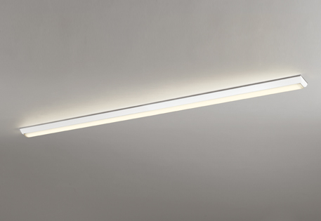 オーデリック 店舗・施設用照明 テクニカルライト ベースライト【XL 501 003P4E】XL501003P4E【沖縄・北海道・離島は送料別途必要です】