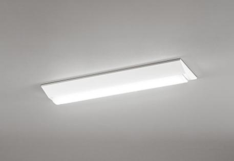 オーデリック ベースライト 【XL 501 004P3A】 店舗・施設用照明 テクニカルライト 【XL501004P3A】 【沖縄・北海道・離島は送料別途必要です】