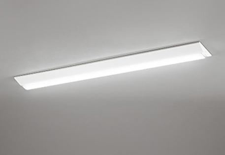 オーデリック ベースライト 【XL 501 005P5B】 店舗・施設用照明 テクニカルライト 【XL501005P5B】 【沖縄・北海道・離島は送料別途必要です】