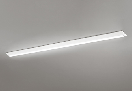 オーデリック 店舗・施設用照明 テクニカルライト ベースライト【XL 501 006P3D】XL501006P3D【沖縄・北海道・離島は送料別途必要です】