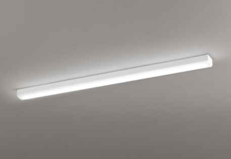 オーデリック ベースライト 【XL 501 008B6A】 店舗・施設用照明 テクニカルライト 【XL501008B6A】 【沖縄・北海道・離島は送料別途必要です】