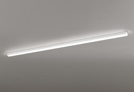 送料無料 オーデリック 店舗・施設用照明 テクニカルライト ベースライト【XL 501 009P1A】XL501009P1A【沖縄・北海道・離島は送料別途必要です】
