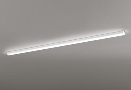 送料無料 オーデリック 店舗・施設用照明 テクニカルライト ベースライト【XL 501 009P1B】XL501009P1B【沖縄・北海道・離島は送料別途必要です】
