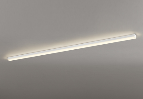 送料無料 オーデリック 店舗・施設用照明 テクニカルライト ベースライト【XL 501 009P1E】XL501009P1E【沖縄・北海道・離島は送料別途必要です】