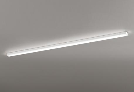 オーデリック 店舗・施設用照明 テクニカルライト ベースライト【XL 501 009P2D】XL501009P2D【沖縄・北海道・離島は送料別途必要です】