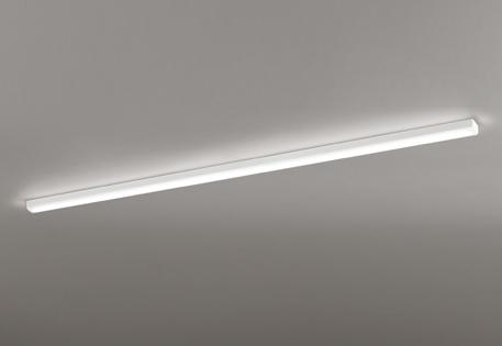 オーデリック 店舗・施設用照明 テクニカルライト ベースライト【XL 501 009P3A】XL501009P3A【沖縄・北海道・離島は送料別途必要です】