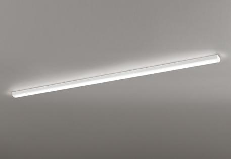 送料無料 オーデリック 店舗・施設用照明 テクニカルライト ベースライト【XL 501 009P3B】XL501009P3B【沖縄・北海道・離島は送料別途必要です】