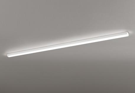 送料無料 オーデリック 店舗・施設用照明 テクニカルライト ベースライト【XL 501 009P4A】XL501009P4A【沖縄・北海道・離島は送料別途必要です】