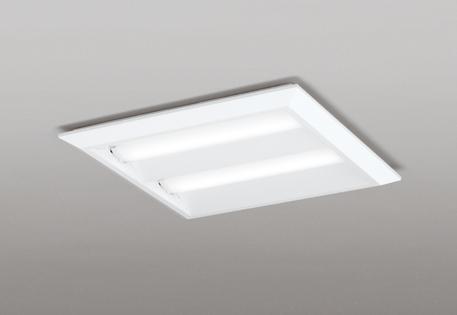オーデリック 店舗・施設用照明 テクニカルライト ベースライト【XL 501 016P1B】XL501016P1B【沖縄・北海道・離島は送料別途必要です】