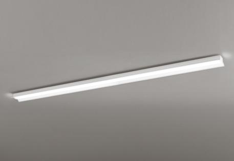オーデリック 店舗・施設用照明 テクニカルライト ベースライト【XL 501 018P1D】XL501018P1D【沖縄・北海道・離島は送料別途必要です】