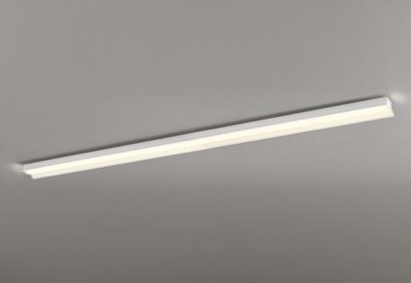 オーデリック 店舗・施設用照明 テクニカルライト ベースライト【XL 501 018P1E】XL501018P1E【沖縄・北海道・離島は送料別途必要です】
