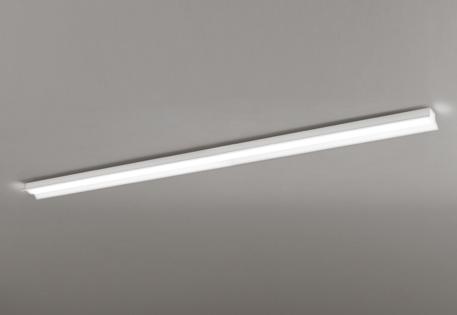 オーデリック 店舗・施設用照明 テクニカルライト ベースライト【XL 501 018P2C】XL501018P2C【沖縄・北海道・離島は送料別途必要です】