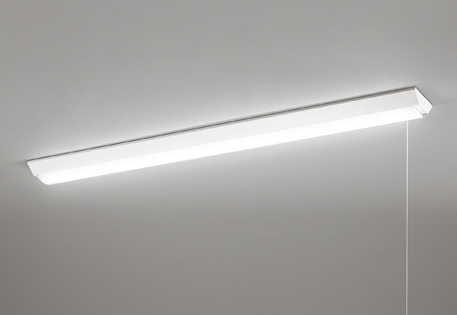 オーデリック 店舗・施設用照明 テクニカルライト ベースライト【XL 501 102P3C】XL501102P3C【沖縄・北海道・離島は送料別途必要です】