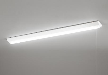 オーデリック 店舗・施設用照明 テクニカルライト ベースライト【XL 501 102P3D】XL501102P3D【沖縄・北海道・離島は送料別途必要です】