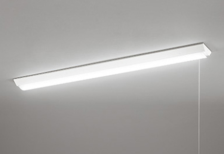 送料無料 オーデリック ベースライト 【XL 501 102P5B】 店舗・施設用照明 テクニカルライト 【XL501102P5B】 【沖縄・北海道・離島は送料別途必要です】