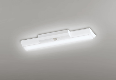 送料無料 オーデリック ODELIC【XR506001P3A】店舗・施設用照明 ベースライト【沖縄・北海道・離島は送料別途必要です】