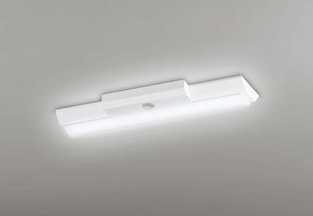 送料無料 オーデリック ODELIC【XR506001P3C】店舗・施設用照明 ベースライト【沖縄・北海道・離島は送料別途必要です】