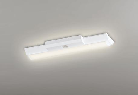 オーデリック ODELIC【XR506001P3E】店舗・施設用照明 ベースライト【沖縄・北海道・離島は送料別途必要です】