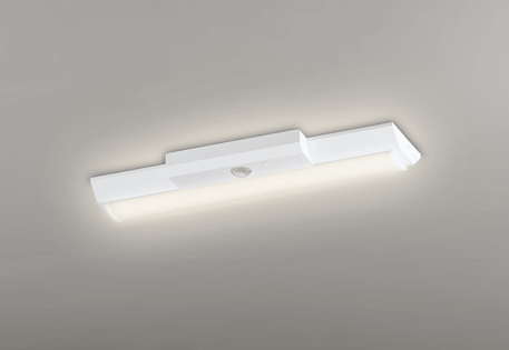 送料無料 オーデリック ODELIC【XR506001P4E】店舗・施設用照明 ベースライト【沖縄・北海道・離島は送料別途必要です】