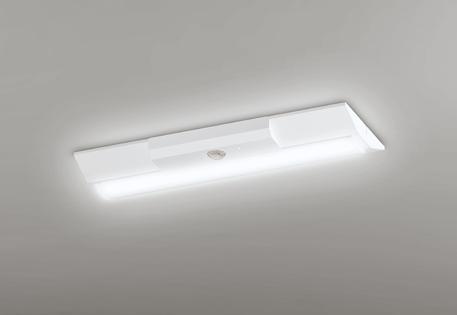 送料無料 オーデリック ODELIC【XR506004P3D】店舗・施設用照明 ベースライト【沖縄・北海道・離島は送料別途必要です】