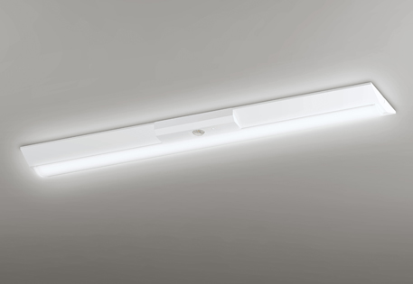 送料無料 オーデリック ODELIC【XR506005P3C】店舗・施設用照明 ベースライト【沖縄・北海道・離島は送料別途必要です】
