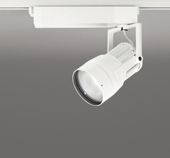 オーデリック スポットライト 【XS 411 211】 店舗・施設用照明 テクニカルライト 【XS411211】 【沖縄・北海道・離島は送料別途必要です】