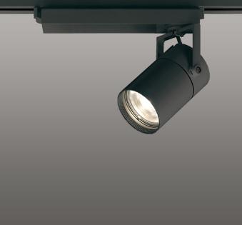 送料無料 オーデリック 店舗・施設用照明 テクニカルライト スポットライト【XS 511 118】XS511118【沖縄・北海道・離島は送料別途必要です】