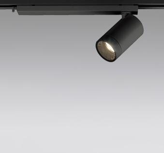 送料無料 オーデリック 店舗・施設用照明 テクニカルライト スポットライト【XS 613 106H】XS613106H【沖縄・北海道・離島は送料別途必要です】