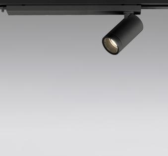 送料無料 オーデリック 店舗・施設用照明 テクニカルライト スポットライト【XS 614 106HC】XS614106HC【沖縄・北海道・離島は送料別途必要です】