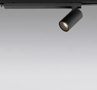 オーデリック 店舗・施設用照明 テクニカルライト スポットライト【XS 614 116HC】XS614116HC【沖縄・北海道・離島は送料別途必要です】