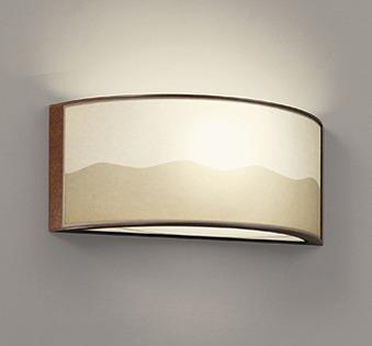 送料無料 オーデリック ODELIC【OB018197BC】住宅用照明 インテリアライト 和【沖縄・北海道・離島は送料別途必要です】