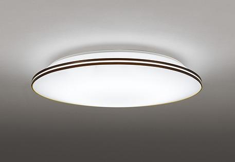 送料無料 オーデリック ODELIC【OL251216BC1】住宅用照明 インテリアライト シーリングライト【沖縄・北海道・離島は送料別途必要です】