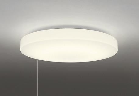 送料無料 オーデリック ODELIC【OL251219L1】住宅用照明 インテリアライト シーリングライト【沖縄・北海道・離島は送料別途必要です】
