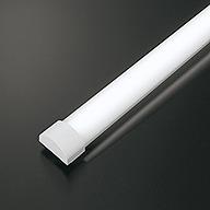 送料無料 オーデリック ODELIC【UN1402BR】店舗・施設用照明 ベースライト【沖縄・北海道・離島は送料別途必要です】