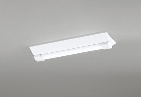 送料無料 オーデリック ODELIC【XG505003P3B】店舗・施設用照明 ベースライト【沖縄・北海道・離島は送料別途必要です】