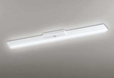 送料無料 オーデリック ODELIC【XR506002P6A】店舗・施設用照明 ベースライト【沖縄・北海道・離島は送料別途必要です】