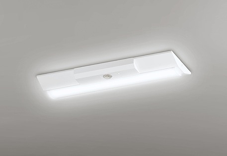 送料無料 オーデリック ODELIC【XR506004P4B】店舗・施設用照明 ベースライト【沖縄・北海道・離島は送料別途必要です】