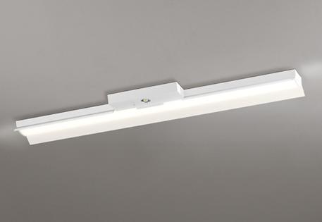 オーデリック 非常灯 誘導灯 希少 XR506011P5E 新作販売 XR 011P5E 506