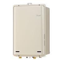 高い品質 RUX-E2406B リンナイ ガス給湯専用機 音声ナビ 24号 PS扉内後方排気型, 豊富町 0875aaf7