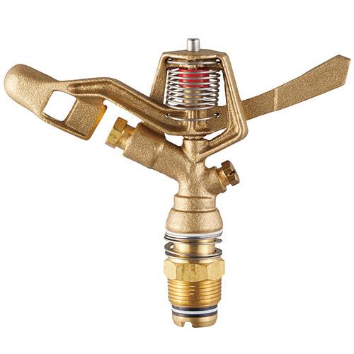 三栄水栓 SANEI スプリンクラー 日本未発売 フルサークルスプリンクラー上部 35%OFF C531F-20