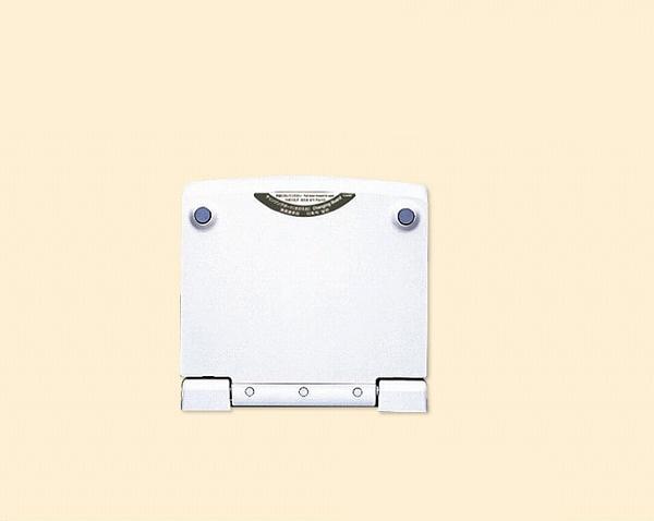 CB-13 チェンジングボードCB13 トイレ設備 コンビウィズ株式会社【メーカー直送のみ・代引き不可・NP後払い不可】
