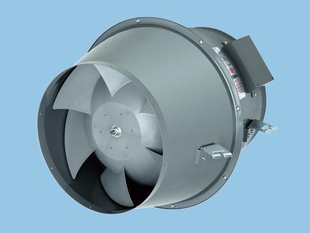 【FY-25DSF2】 斜流ダクトファン 斜流ファン 斜流ダクトファン ダクト径:200mm 単相100V 出力:25W換気扇 パナソニック