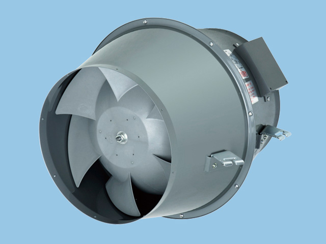 パナソニック 換気扇 【FY-40DSH2】 ダクト用送風機器 斜流ファン 斜流ダクトファン換気扇 パナソニック