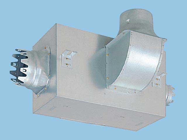 屋根裏換気ファン 【FY-550LPA】【FY550LPA】屋根裏換気システム換気扇 パナソニック